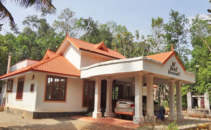 leading architects in ernakulam