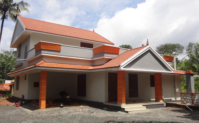 architects in ernakulam