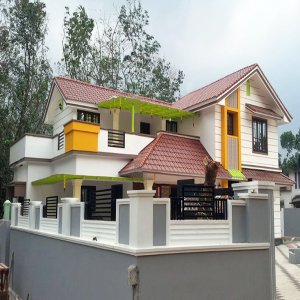 interior designers in cochin architects kerala